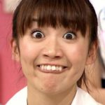JK時代の大島優子がもっと可愛かったと評判