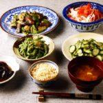 「Fictitious Dishes」有名な文学作品に登場する食事を再現した写真集