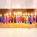 誕生日で最も多いのは何月何日?