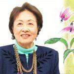 曽野綾子氏「自殺した被害者もまたいじめる側に立つ」コラムに批判集中