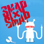 SMAP緊急生放送スマスマでメンバー全員コメントそしてTwitter落ちる