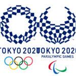 東京五輪エンブレム「組市松紋」は四角形ごとの角度も変えないままオリンピックからパラリンピックに変身できる