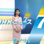 【ポケモンGO】NHKまでもが悪ノリ?