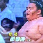 【大相撲】御嶽海優勝で燃える信州 母マルガリータさんにも萌える