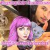 ノコノコ アー♪ 猫の鳴き声とコラボした曲 Alugalug Cat×The Kiffness