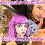 猫の鳴き声とコラボした曲 Alugalug Cat×The Kiffness